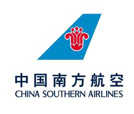 中国南方航空.png