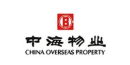 中海物业.png